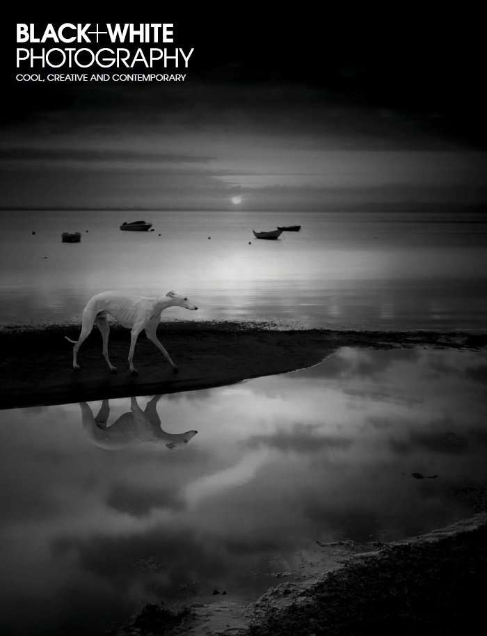 Creative Black And White Photography Pdf