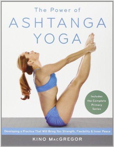 Yoga torrent pics 74