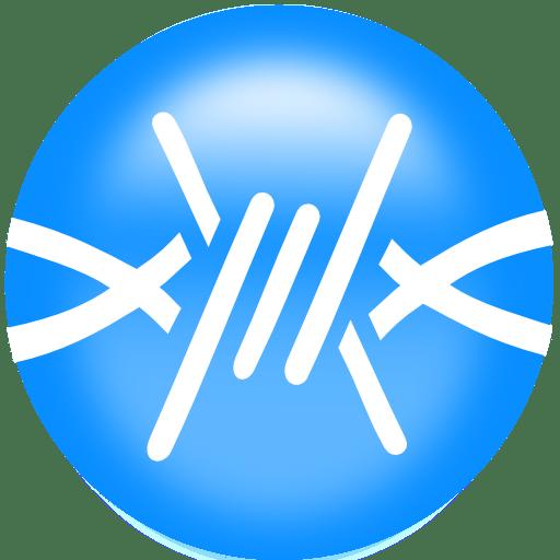 FrostWire 6.5.3 Multilingual