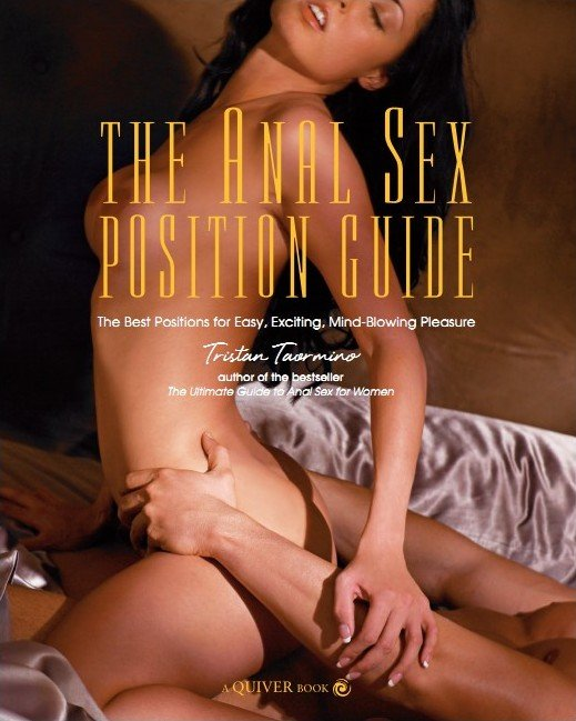 international-sex-guide