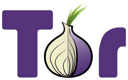 Tor Browser Bundle 7.0.11