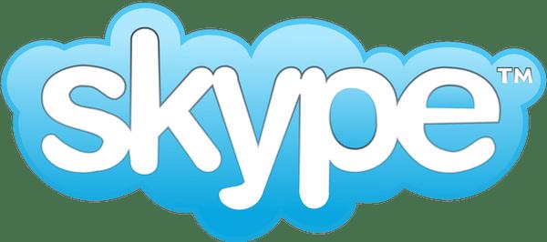 Skype 7.18.0.103