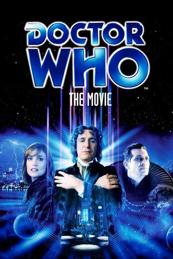 Doctor Who Christmas Special 2015.Download Doctor Who 2005 Christmas Special 2015 Brrip Xvid