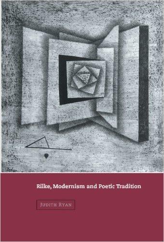 Disinherited essay german in literature mind modern thought