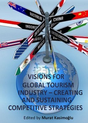 components of the global tourism industry tourism essay Definition of tourism the derivation of the word tourism originated from a combination of the latin tornare and the greek tornos, which mean a lathe or circle in modern english, with the suffix -ism (an action or process), the meaning of the word tourism became the action of movement in a circle.