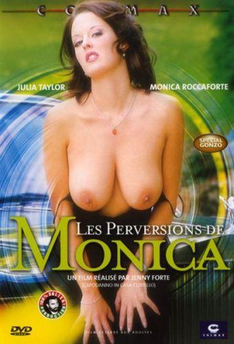 porno-filmi-monikoy-rokkaforte