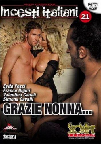 türkçe pornolar  Türk porno izle Türk sikiş izle Türk porn