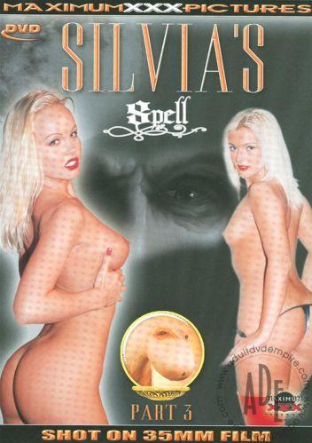 silvia-saint-film
