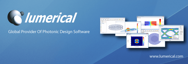 Download Lumerical 2016a build 736 (Win/Mac/Linux) - SoftArchive