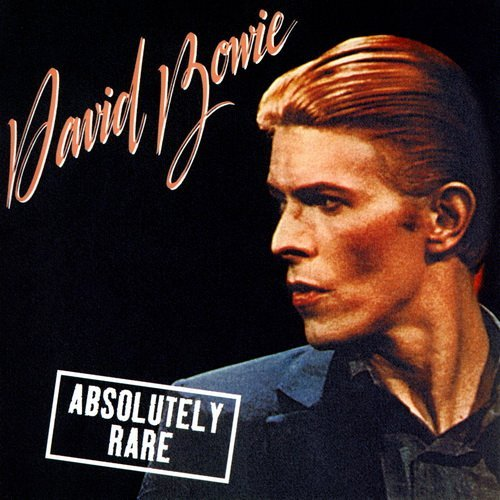david bowie discography download 320