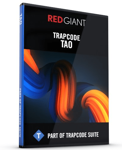 trapcode suite 15.1.1