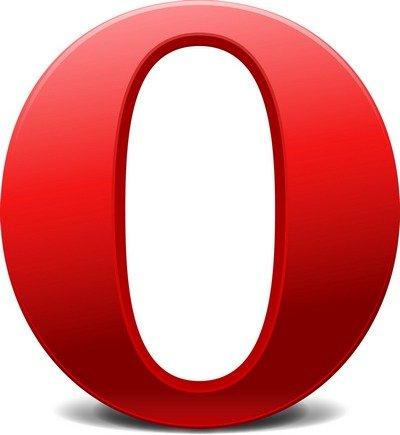Opera 34.0.2036.47 Final + Portable