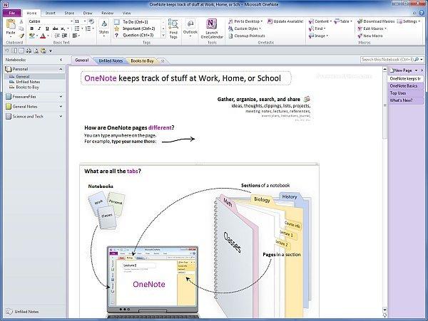 Активація системи Office 2010  Підтримка Office