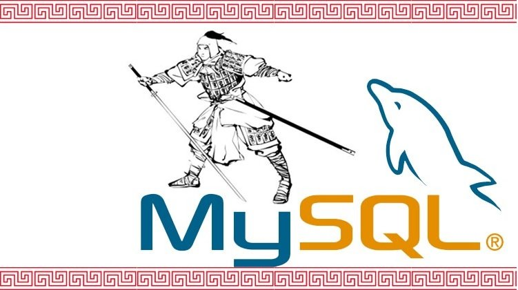 how to show all databases in mysql