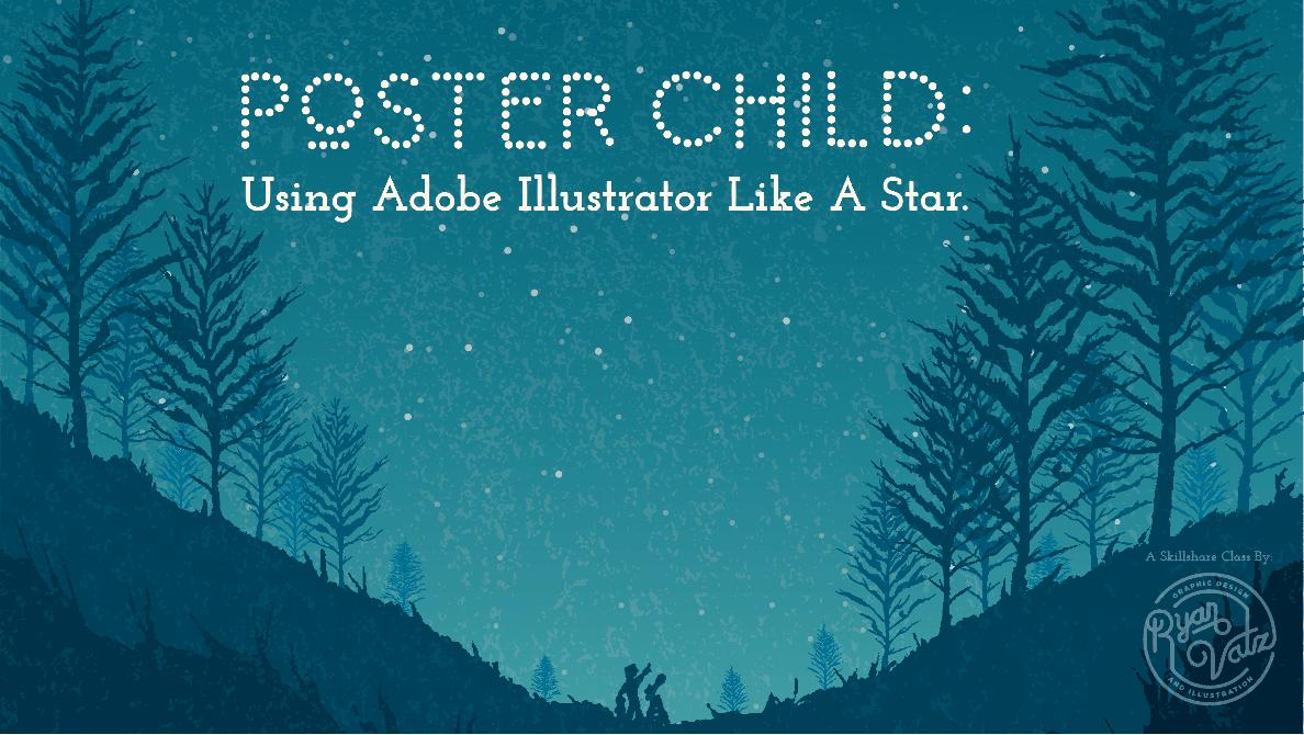 how to start using adobe illustrator