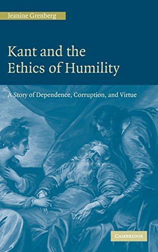 exploring ethics comparing aristotle kant and