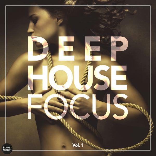 Download va deep house focus vol 1 2016 softarchive for Deep house music 2016 datafilehost