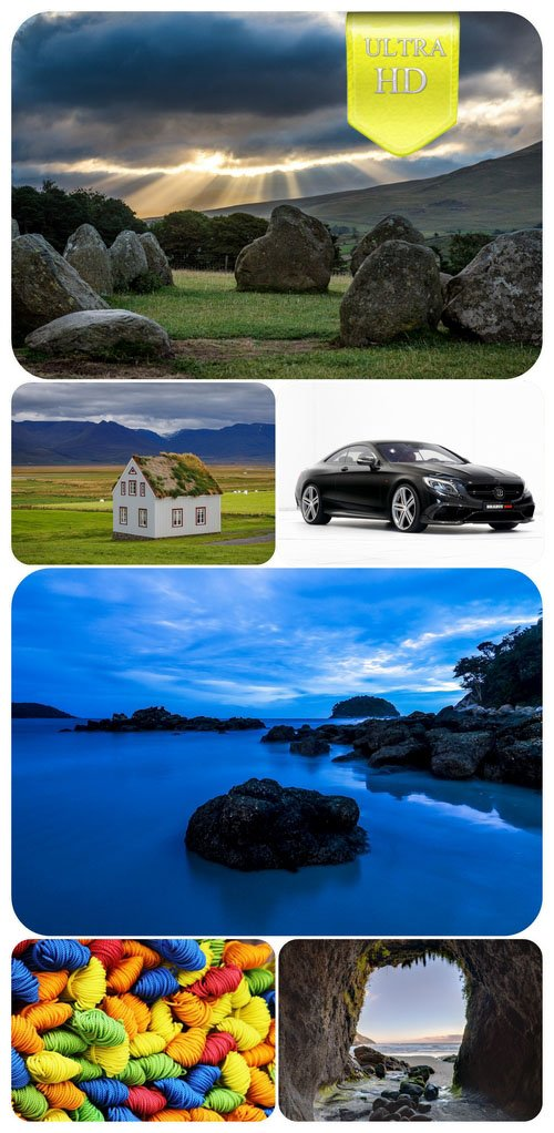 download ultra hd 3840x2160 wallpaper pack 38 softarchive