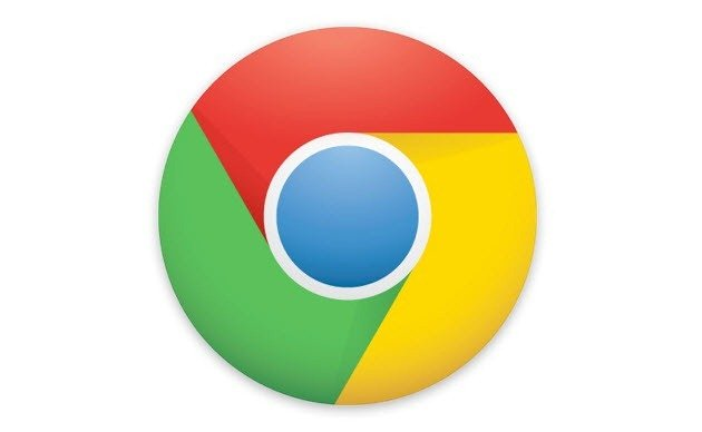Google Chrome 81.0.4044.138 [Multilenguaje] [UL.IO] Bsu63VTt0l05TIpAMin7y1m6J8SO06Cb