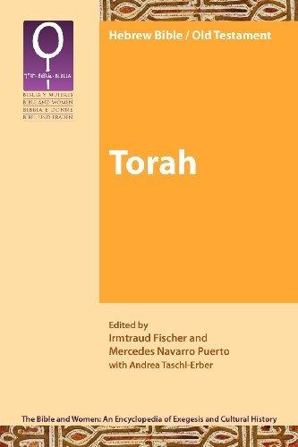 Download Torah - SoftArchive