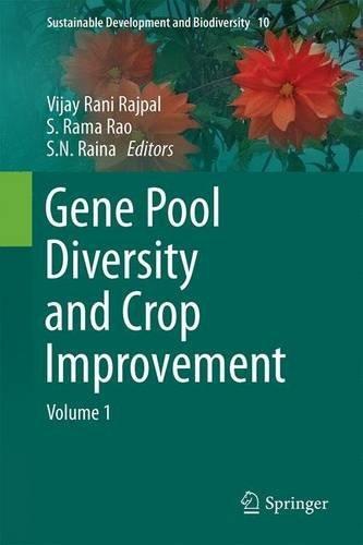 gene pool diversity - 333×500