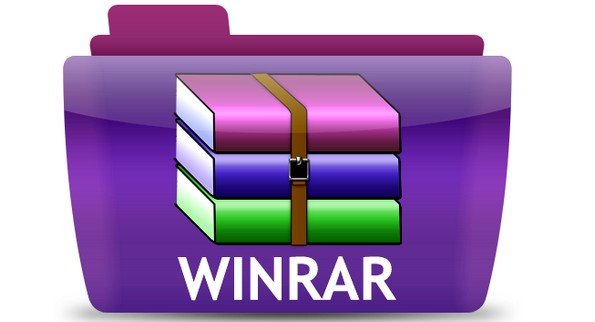 WinRAR 5.31 Final (x86/x64) + Portable