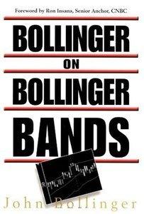 Bollinger on Bollinger Bands | John A. Bollinger | download