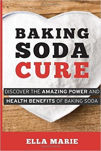 history of baking soda