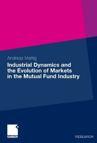 Download industrial organization markets and strategies markets download industrial organization markets and strategies fandeluxe Choice Image