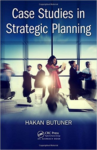 Download Case Studies in Strategic Planning - SoftArchive