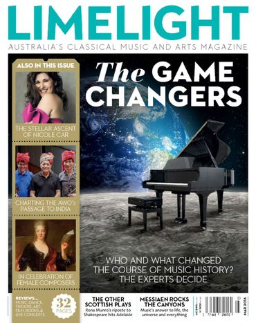 how has classical music changed the The rest of the world changed but classical music has remained the same classical music hasn't kept up with the world, so the world has been leaving itshow more content listening to classical music stimulates the.