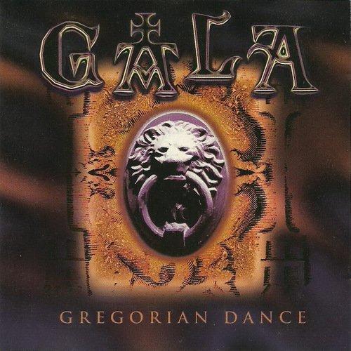 Gala - Gregorian Dance (1994)