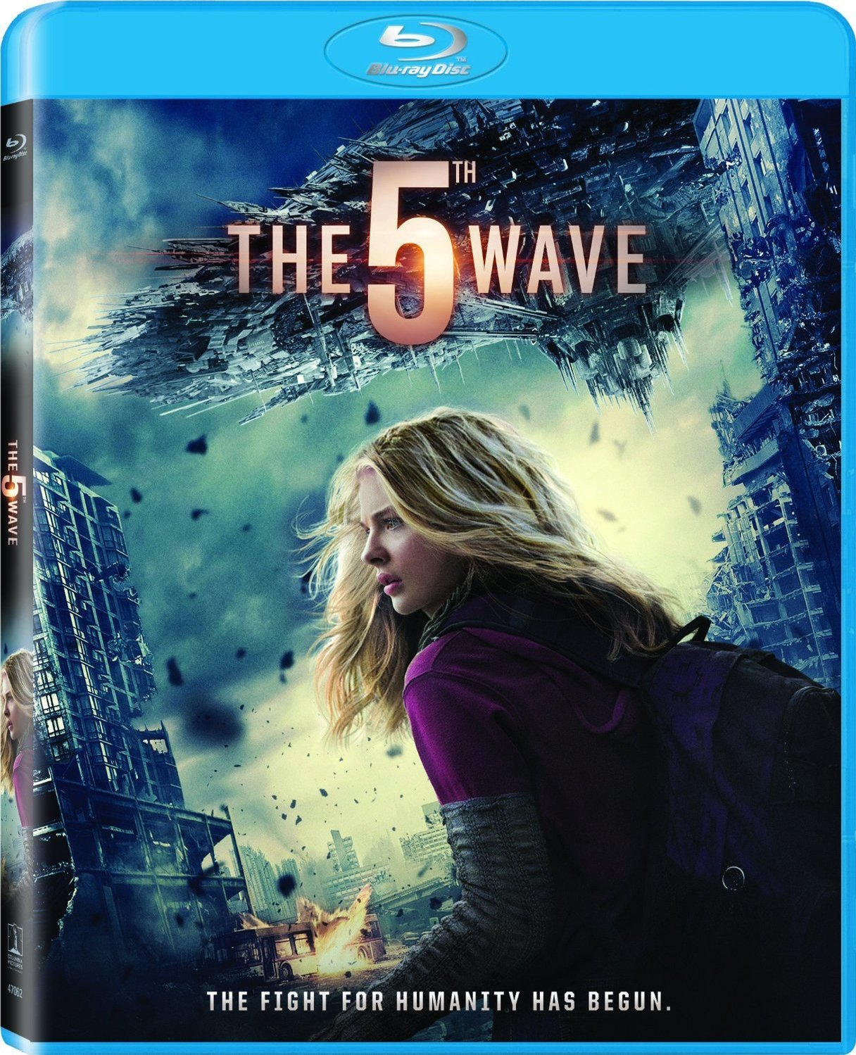 download the 5th wave movie 480p