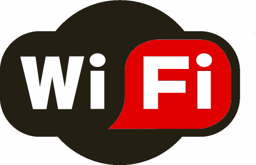 WifiInfoView 2.41