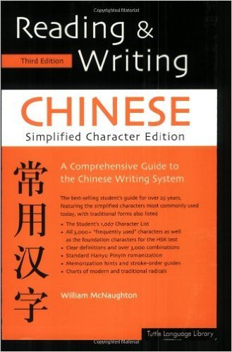 chinese writing online