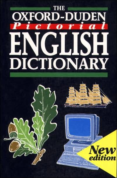 Download The Pictorial English Dictionary (PDF) - SoftArchive