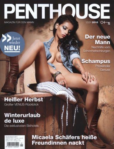 смотреть секс фото журнала пентхаус онлайн бесплатно