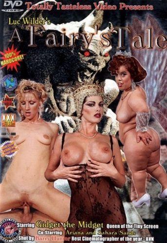 фото порно сказки смотреть