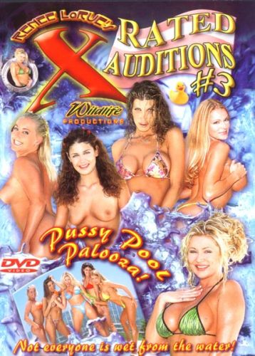 Hardcore Amateur Sex Video X-Rated -