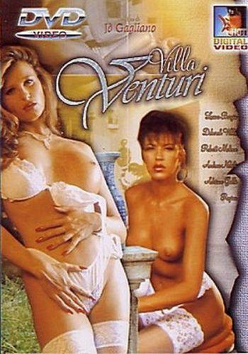italiya-seks-film