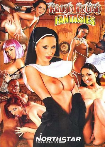 smotret-porno-filmi-zrelie-russkie