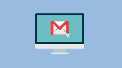 Download UDemy - The Ultimate Gmail Productivity System For