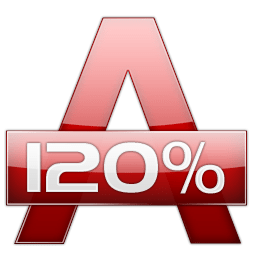 Alcohol 120% 2.0.3 Build 9902 Retail Multilingual