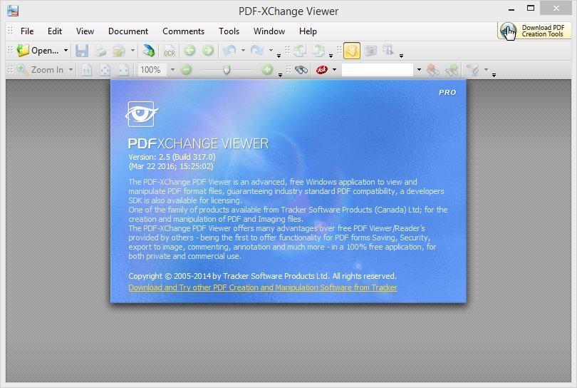 Cad R14 Crack - Free Software Download