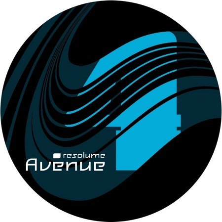 Download Resolume Avenue 4 5 2 Multilingual MacOSX - SoftArchive