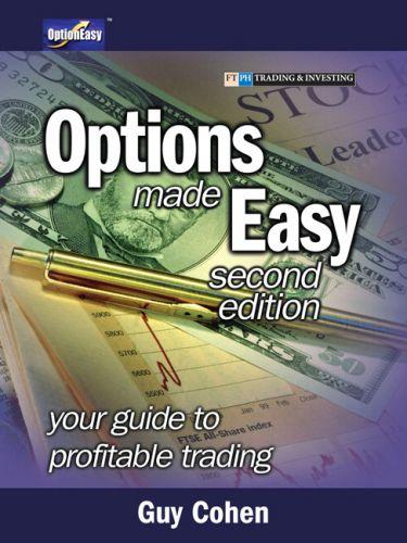 pilihan memudahkan panduan anda untuk memuat turun pdf trading yang menguntungkan