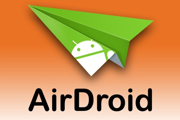AirDroid 3.3.1