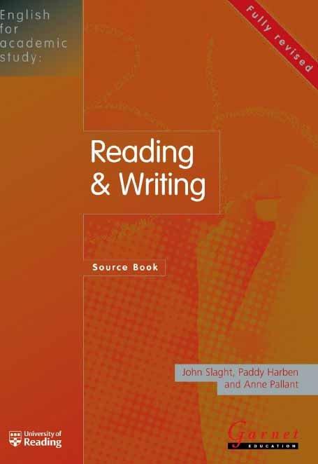 write english academic essay
