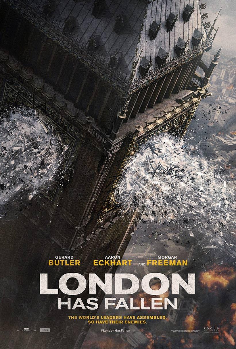 london has fallen 1080p