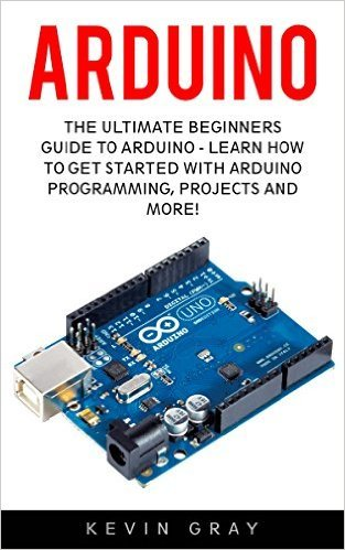 Arduino Yun Makes Wifi Projects Really Simple - Build